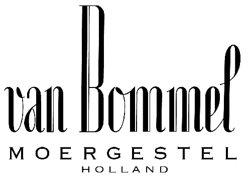 logo-Van-Bommel1