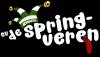 C.V. De Springveren