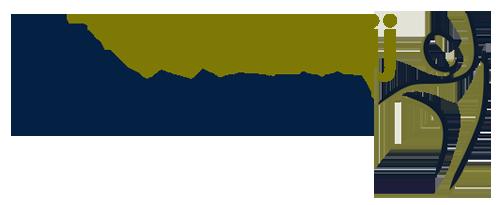 stokske-logo-retina