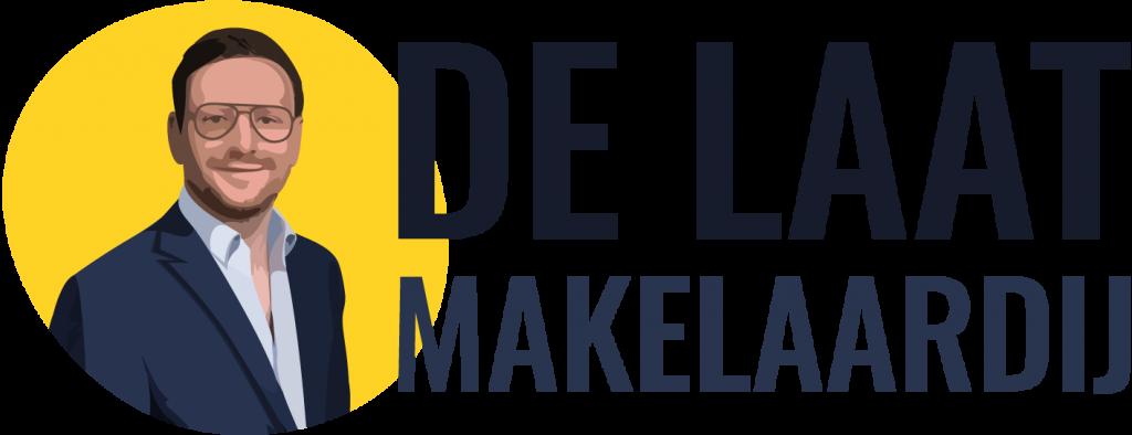 Stijn-de-Laat-Logo-5491695